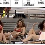 MTV- Miss Bikini Canada