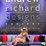Andrew Richards Design